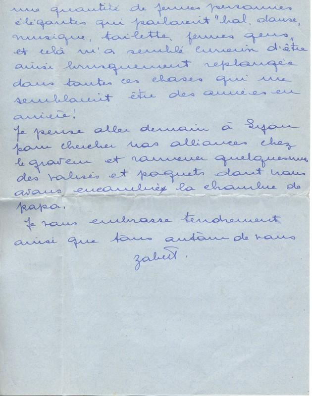Scanned Document6-1.jpg