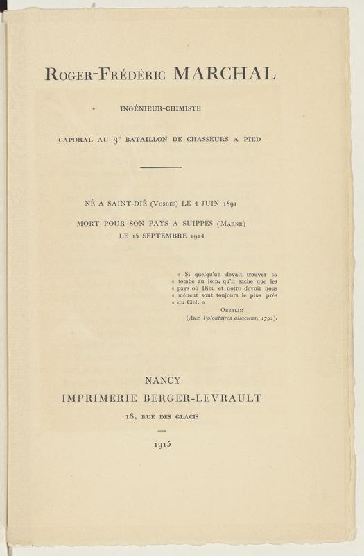 Roger-Frédéric Marchal - 4.jpg