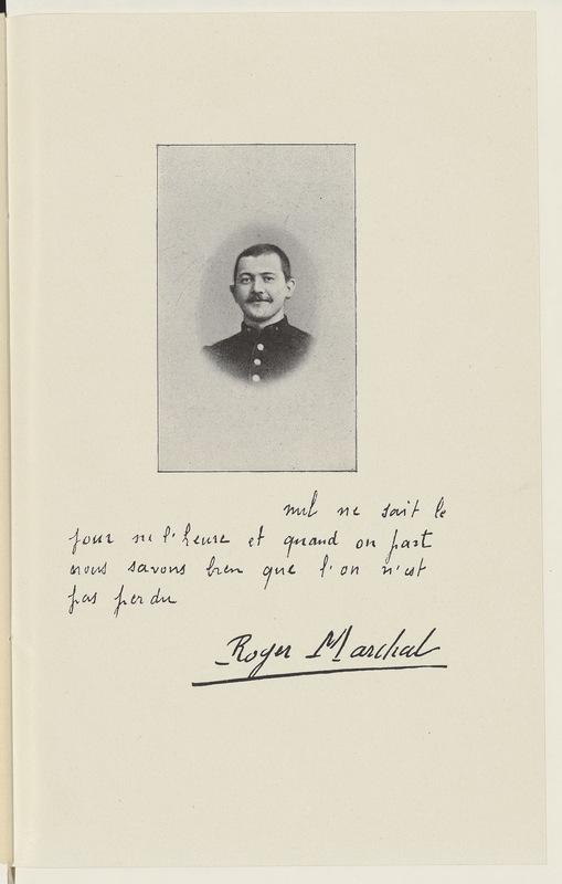 Roger-Frédéric Marchal - 13.jpg