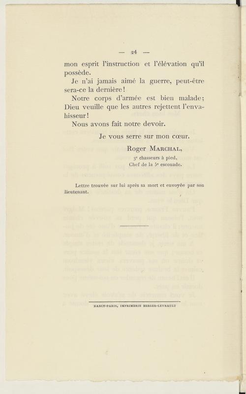 Roger-Frédéric Marchal - 16.jpg