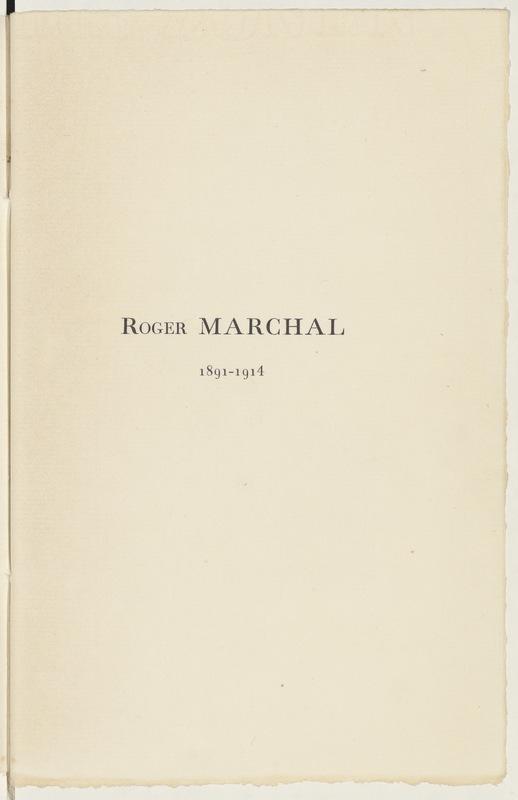 Roger-Frédéric Marchal - 2.jpg