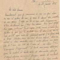 lettre annie marchal 1945.JPG