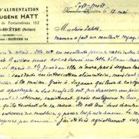 1943 Jacques lettre 101 - 001.jpg