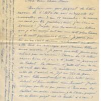 Scanned Document1-1.jpg