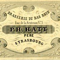 Publicité Ph Hatt - 001.jpg