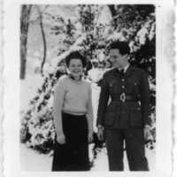 Robert & Elisabeth Port-Mort Janv 1940 - 002.jpg