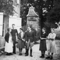 Puybaret Août 1940 - 001.jpg