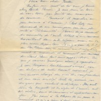 Scanned Document4-1.jpg
