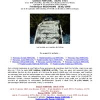 Histoire Villa la Feuillée.pdf