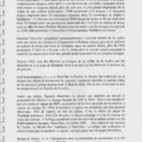 Textile J.P.Schoen.pdf