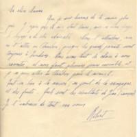 lettre12.jpg