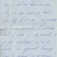 Scanned Document5-1.jpg