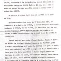 Ernet Marchal 1938 - 001.jpg