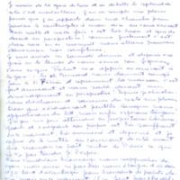 c-42-4 - 001.pdf